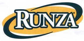 Elementary Runza Night 2017