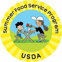 Summer Food Program 2017
