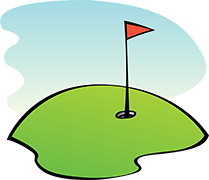 COZAD GIRL AND BOY YOUTH GOLF CAMP