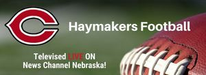 Haymakers Live!