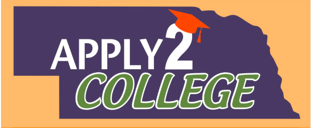 Apply To College Campaign