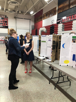 2019 Cozad Local Science Fair