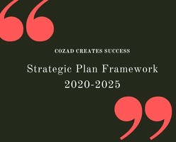 Cozad Community Schools Strategic Plan Framework