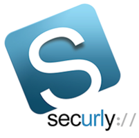 Securly Parent Portal