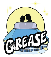 "CHS Presents ""Grease: School Version"""